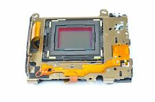 SONY DSLR A200 CCD Image Sensor Replacement Repair Part DH4203