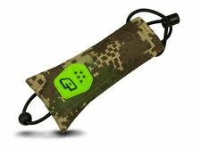 Planet Eclipse Paintball Barrel Sock / Cover - Hde Earth