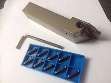 Stechhalter 25x25 (3mm-breit) + DGN 3102C P25/M20C NEU! MIT RECHNUNG!!