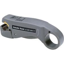 Paladin Tools PA1258 Cable Stripping Tool RG174,RG178,RG188, RG180,LMR-100
