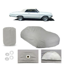 BUICK SKYLARK CAR COVER 1965 1966 1967 1968 1969 1670 !