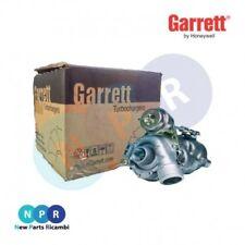 TURBINA GARRETT AUDI A4 SKODA SUPERB VOLKSWAGEN PASSAT 4542319013S