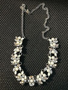 DOLLY PARTON PERSONALLY WORN/USED GORGEOUS COSTUME STONE NECKLACE W/PROVENANCE!!