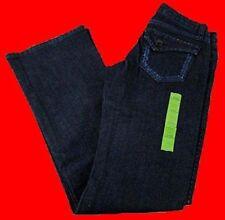 Wrangler Rock 47 Women's A's Jeans WHX22CN Checotah Night 1X34