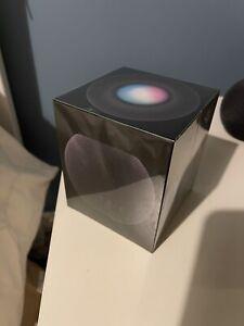 Apple HomePod Mini, Black, Brand New Never Opened
