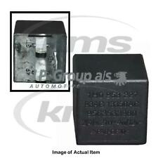New JP GROUP Hazard Lights Relay 8199200400 Top Quality