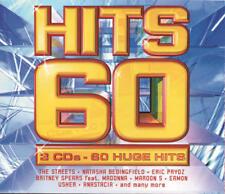 Hits 60 (3CD)