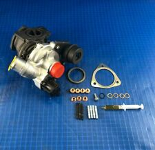Turbolader CITROEN C4 DS3 1.6THP 150 156PS 53039700104 53039700217 53039700121