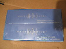 MARIO DE LIUIGI  CLIMATE CONTROL X2 UNDER MAKE UP LIFTING BASE