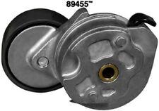 Belt Tensioner Assembly Dayco 89455