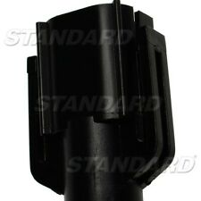 Vehicle Speed Sensor Connector Rear Standard S-699