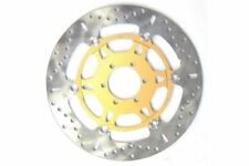FIT DUCATI  620 IE Monster (Second series) 03>05 EBC LH FRONT OE BRAKE DISC
