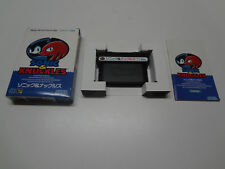 Japanese Sonic And Knuckles Sega Mega Drive Japan##It