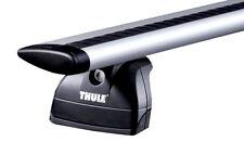 Thule 7539614059