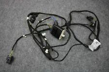 BMW 4er F32 F33 F36 PDC Kabel Kabelstrang VORNE PDC Kabel vorne BMW 9337191