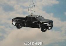 Camions miniatures Hot Wheels 1:64
