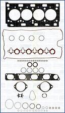TRISCAN 598-6075 Zylinderkopf Dichtungssatz Zylinderkopfdichtungssatz für OPEL