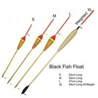 Viva Blackfish Stem Float NEW @ Otto's Tackle World