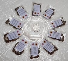 10 Wedding Sunflower Seed Favours