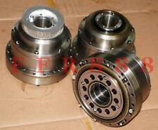 USED Precision harmonic harmonic drive gear CSF-32-100