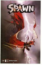 Spawn #147 Greg Capullo Todd McFarlane Image Comics Nm (9.4)