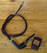 Honda CBR 1100 XX_SC35_Blackbird_Nockenwellen_-_Sensor_OT_Geber_Pick Up_Bj. 1999
