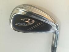 Men's Iron Set RAM Right-Handed Golf Clubs