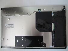 "661-4685 Original Apple iMac 24"" A1225 Early 2008 LCD LM240WU2(SL)(B1) XQF Grd B"