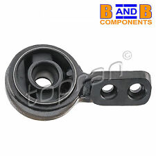 BMW 3 SERIES E36 FRONT WISHBONE BUSH + BRACKET L/H C297