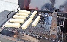 "A-MAZE-N 12"" Wood Pellet Tube Smoker BBQ GRILL COLD SMOKE Amazing Amazen AMNTS12"