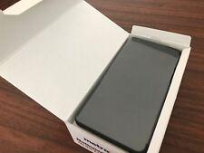 NEW LG Stylo 4 Q710MS 32GB Black (Metro PCS) Unlocked AT&T T-Mobile Cricket H2O