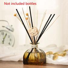 Premium Rattan Reed Diffuser Reeds/Sticks Natural 4mm