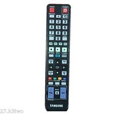 New Remote Control AK59-00104R For SAMSUNG Blu-Ray DVD Player BD-C6900 BD-C6500