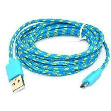Étuis, housses et coques bleu mat pour téléphone mobile et assistant personnel (PDA) Samsung