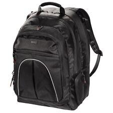 Hama Vienna L Notebook-rucksack 43 2 Cm (17 0 Zoll) schwarz