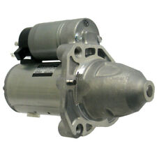 Starter Motor Quality-Built 19185 Reman