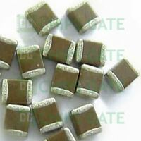200PCS Japan 0805 22uF 226 25V X5R +-20% MLCC SMD Ceramic Capacitor