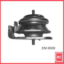 Front Left or Right Engine Motor Mount for 1984-1989 Nissan 300ZX 3.0L EM-9009