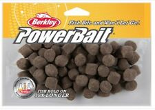 Berkley Powerbait Trout Nuggets Cheese Original