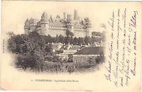 Schloß Pierrefonds (G2551)