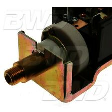 Headlight Switch BWD S440