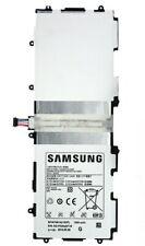 ORIGINAL SAMSUNG SP3676B1A BATTERY FOR GALAXY NOTE 10.1'' GT-N8010 TAB 2 P5110