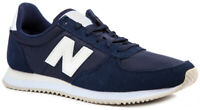 NEW BALANCE WL220RN Sneakers Baskets Chaussures pour Femmes Toutes Tailles