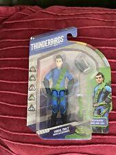 NEUF * Thunderbirds Are Go-The Mechanic 30 cm figurine avec lumières et sons