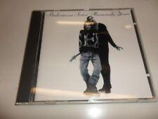 CD Shakespears Sister – hormonally Yours