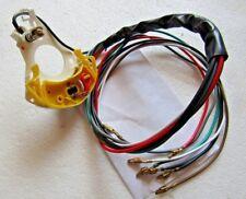 Mopar 67 68 69 Barracuda Charger Roadrunner Dart GTX Coronet Turn Signal Switch