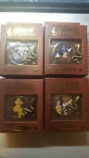 Disney's Magical Melodies Compete Collection - Limited Edition LE 1500