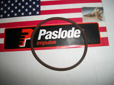 """After Market"" Paslode Part # 404482 O-Ring"