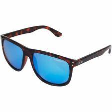 Fladen Urban Brown Polarised Sunglasses