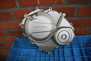 Honda CBF 600  PC43  Kupplungsdeckel mit Kratzer  Motordeckel  2008-2012